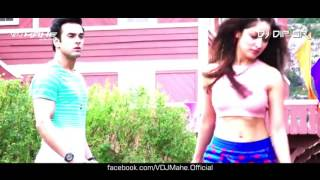 Love Destination Mashup   DJ Dip SR   VDJ Mahe   Bollywood Hit Song