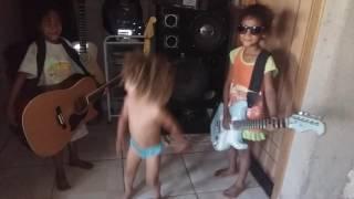 Novinhas Brasileiras