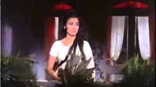 na koi umang hai   hindi sad song   asha parekh   rajesh khanna   kati patang 640x480