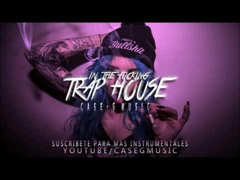 BASE DE RAP  - TRAP HOUSE -  HIP HOP BEAT INSTRUMENTAL