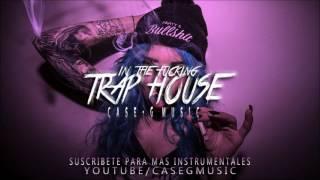 BASE DE RAP  - TRAP HOUSE -  HIP HOP BEAT INSTRUMENTAL [2016]