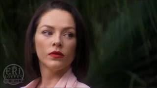 Eva la Trailera - Marlene mata a Elsa