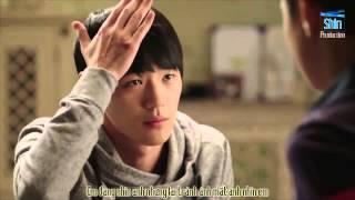 cancion del drama pinocchio  (taibaian )