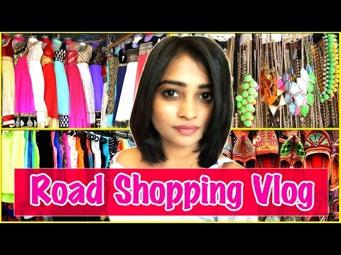 Xxx Mp4 Indian Mom S Road Shopping VLOG CAPRI IN Rs 30 ONLY 3gp Sex