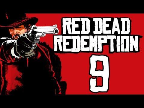 Xxx Mp4 Red Dead Redemption The Redux Playthrough Pt9 One MAJOR Mustache Horse Tamer 3gp Sex