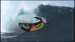 Funny Surfing Fail Compilation