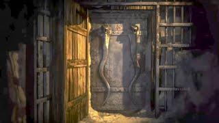 पद्मनाथ मंदिर का ये दरवाजा खोलने का निर्णय सुप्रीम कोर्ट क्यों बदलना पड़ा ? Mystery Revealed