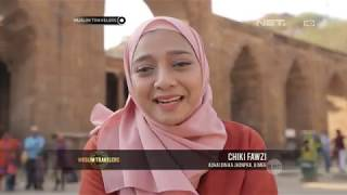 The Pink City of India - Muslim Travelers