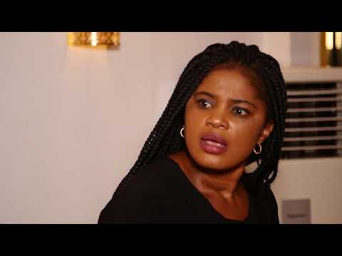 Xxx Mp4 BETTER IN BED Nollywood Latest Short Film Directed By Ben Oshionameh Williams 3gp Sex