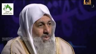 فضائل الصحابة (25) للشيخ مصطفى العدوي 20-6-2017