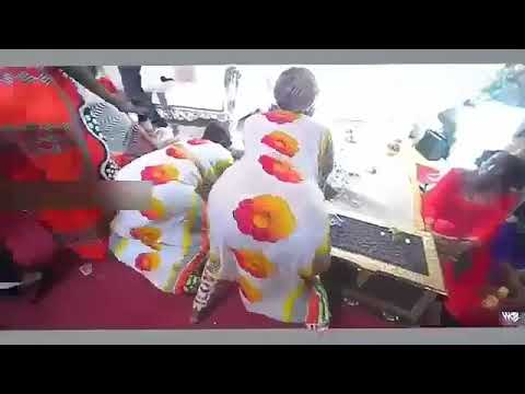 Xxx Mp4 Africans Sex Dances At Wedding 3gp Sex