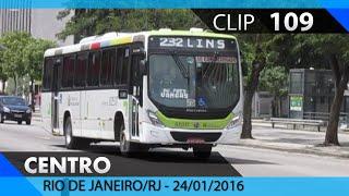 CLIP DE ÔNIBUS Nº109