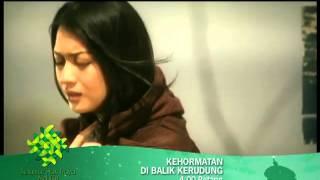 [promo] 2 Syawal - Kehormatan di Balik Kerudung