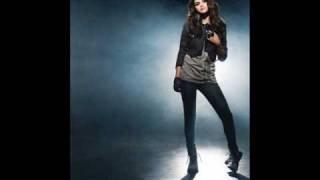 Tell me something I don't know remix - Selena Gomez and The Scene