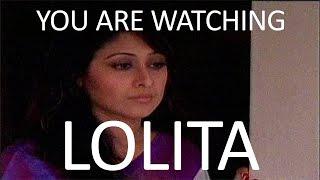 Bangla Serial Natok || Lolita || Episode 227