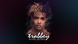✦ FREE ✦ XXXTENTACION Tribute 'Hope' (Sad Motivational XXX Type Beat 2018) - prod. by trabbey