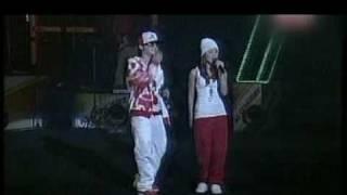 DJ Kdeb ft Leakhana