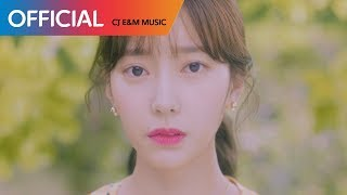 [Story About : 썸, 한달 Episode 4] 스텔라장 (Stella Jang), 키썸 (Kisum) - 울기 일보 직전 (About To Cry) (Teaser)