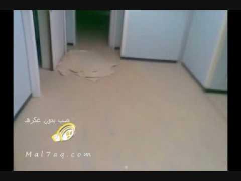 مستشفى عرقه المهجور 2