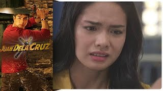 Juan Dela Cruz - Episode 48