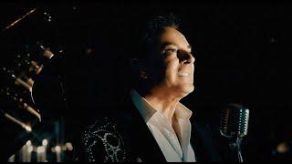 Gerard Joling -  Als De Liefde Niet Bestond (Officiële Videoclip)