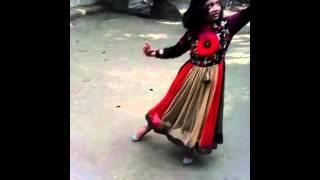 নুসরাত জাহান নিশি।। সন্যাসী গার্লস হাই স্কুল।।