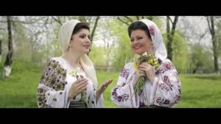 Mariana Ionescu Capitanescu si Steliana Sima   Cred ca m-am indragostit