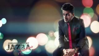 Enna Sona- Ashish Chhabra Project JAZBA | Cover | OK JAANU | Arijit Singh | A R Rahman | Gulzaar
