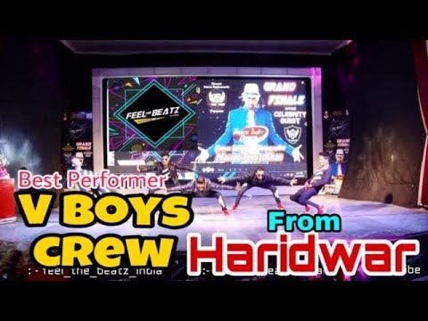 Xxx Mp4 BEST POWERPACK PERFORMENCE By V BOYS CREW IN FEEL THE BEATZ INDIA GRAND FINALE 3gp Sex