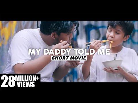 Xxx Mp4 Gen Halilintar Film Pendek Ayah Ku Mengatakan Pada Ku Single Baru 3gp Sex