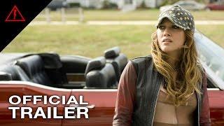 Greta - Official Trailer (2009)