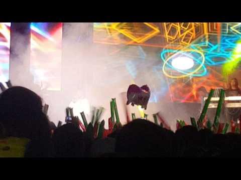 Xxx Mp4 Concert Pich Sophea 3gp Sex