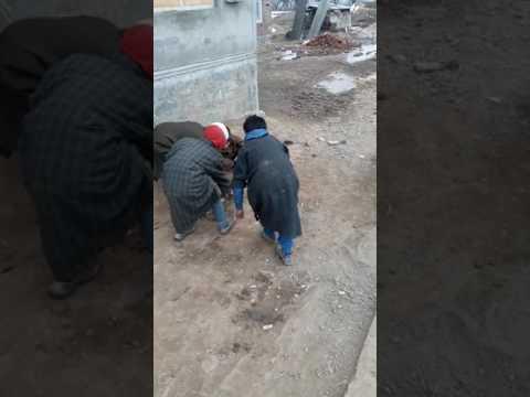 Xxx Mp4 Kashmiri Childrens Xxx 3gp Sex