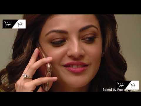 Xxx Mp4 Tamil Actress Kajal Agarwal Latest Hot Lips And Phone Talk 3gp Sex