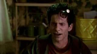 Idle Hands Trailer (the GOOD version)