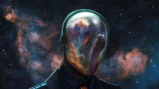 هل تعلم لماذا يبدو الفضاء مظلماً .. ؟!