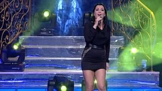 MARIZELA - DAJ DAJ (2014 - BN Music BN TV)