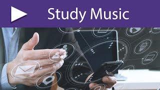 Workday Zen   Study Songs & Homework Music for Faster Working Memorization Skills