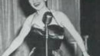 ELLA MAE MORSE ~ RAZZLE DAZZLE ~ 1955