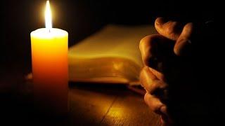 Salmo 78 - Liberación total (420)