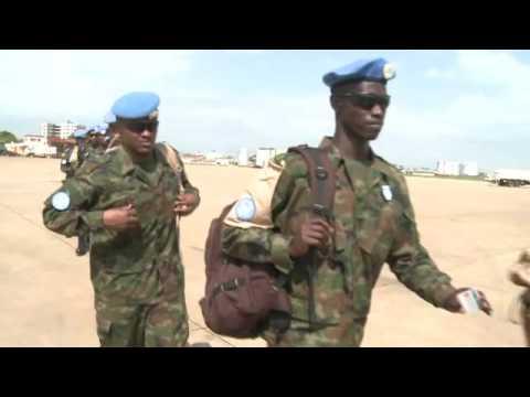 Xxx Mp4 RDF Ibikorwa By Ingabo Z U Rwanda Muri South Sudan 3gp Sex