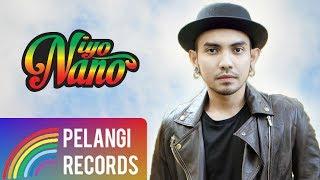 niyo nano bunga cintaku official lyric video soundtrack anak langit