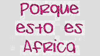Shakira - Waka Waka - Spanish Lyrics.