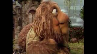 fraggle rock where it all began part 1