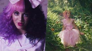 Melanie Martinez - Dollhouse (Violino) | O vídeo mais lindo que você verá hoje!