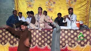 Saraiki Singer Yasir Khan Moosa Khelvi Song Sadi Khar Video Download 2017