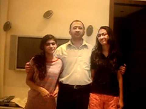 Xxx Mp4 Usha Aunty Rajni Uncle 50th Anniv 3gp Sex