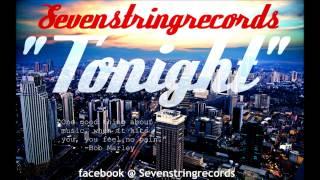 Free RnB Beat/Instrumental 2013 - Sevenstringrecords - Brad Humphrey (Free Download)