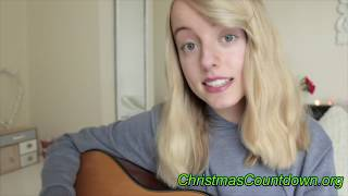 How Many Days Until Christmas 2018 The Song -  How Many Days Until Christmas 2018