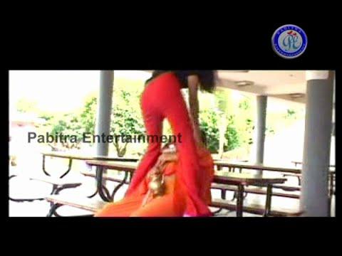 Xxx Mp4 Mu Kanya Kumari Superhit Hot Sexy Odia Song 3gp Sex